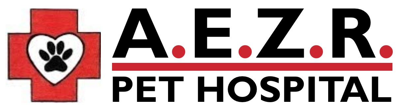 Aezr Pet Hospital